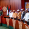 WAKE UP: But, Mr. President, you can still observe Jumat prayer in National Mosque