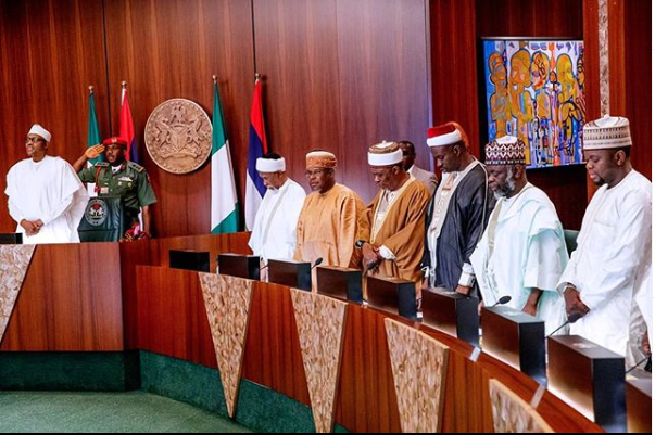 President-@muhammadubuhari-receives-in-audience-Imams-and-Senior-Islamic-Scholars-from-36-States-of-Nigeria-and-FCT-in-State-House-on-29th-Mar-2019.png