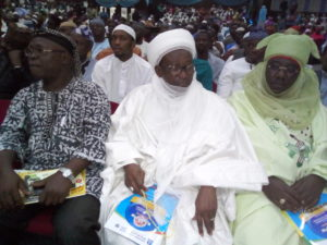 Torture centres not Islamiyyah schools – MURIC