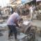 Street Trading: Lagos Task Force arrests, to prosecute 15 culprits