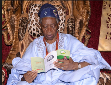 the-Olowo-of-Owo.png