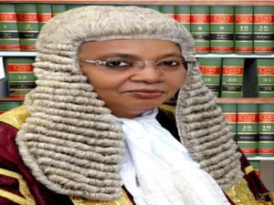 Media report claiming Bulkachuwa's corruption indictment by us false – DSS