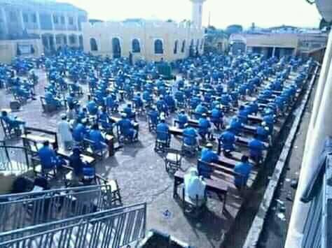 Darul-Kitab-students.jpg