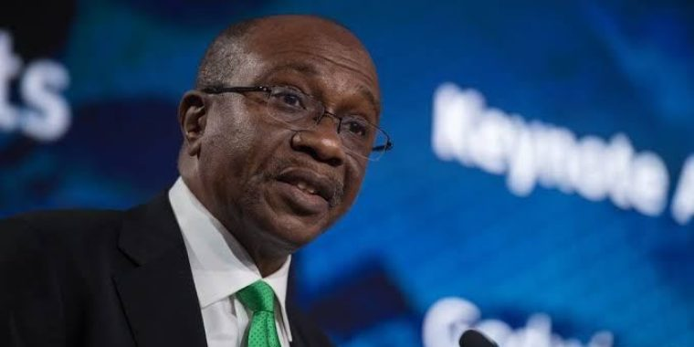 Emefiele warns unemployment rate may affect economy