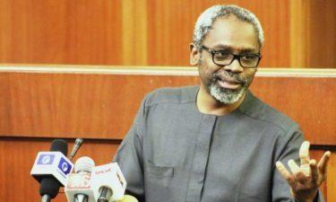 BREAKING: Femi Gbajabiamila is Speaker of Nigeria's 9th House of Reps