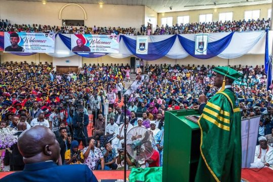 Vice-President-Yemi-Osinbajo-delivering-his-speech-at-the-23rd-convocation-of-the-Lagos-State-University-LASU..jpeg