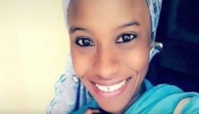 How Buhari ordered return of Nigerian student arrested for drug trafficking in Saudi Arabia, after clear proof of innocence