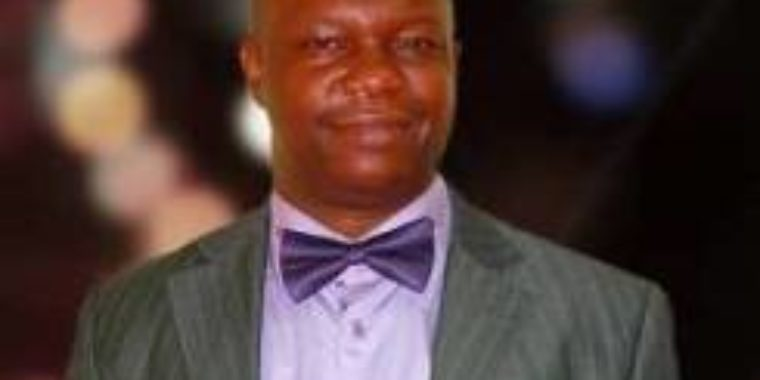 Festus Adedayo appointed SA Media to Nigeria's Senate President, as Aji becomes Chief of Staff