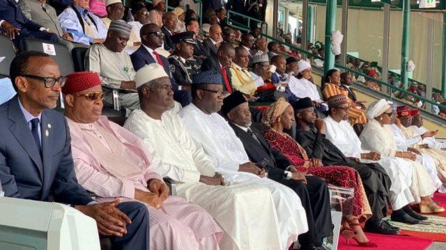 African-leaders.jpg