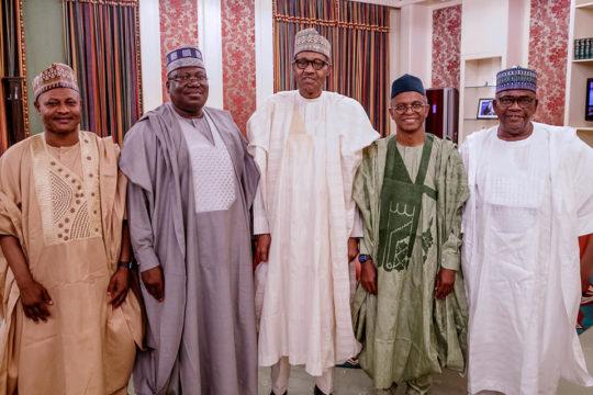 Buhari-and-Goje.jpg