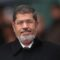 BREAKING: Mohammed Morsi, ex-Egyptian President is dead