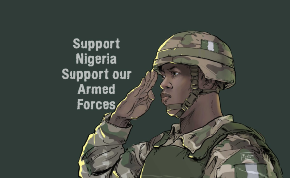 Army-Support.png