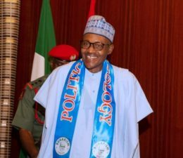 With Abiola as President, Nigeria could have been spared of ethno-religious tensions – Buhari