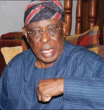 Chief-Olusegun-Osoba...Ex-Ogun-State-Governor..jpg
