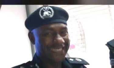 Shiites kill Police Deputy Commissioner, Channels Reporter, in violent protest in Abuja