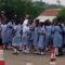 Anti-Hijab Behaviour: 11 fresh cases slammed against University of Ibadan ISI in Court