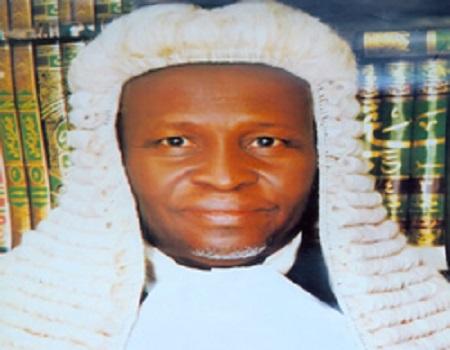 Hon.-Justice-Ibrahim-Tanko-Muhammad.jpg