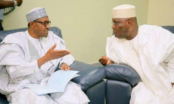 President-Muhammadu-Buhari-with-former-vice-president-Atiku-Abubakar.jpg