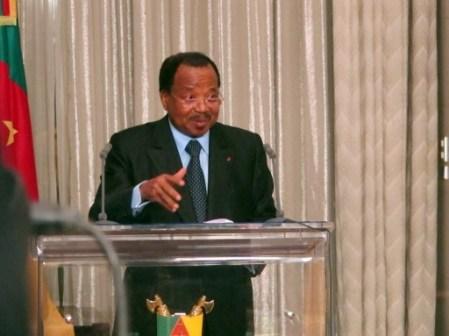 President-Paul-Biya.jpg