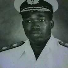 Vice_Admiral_Hussaini_Abdullahi_rtd_2014-03-08_13-33.jpg