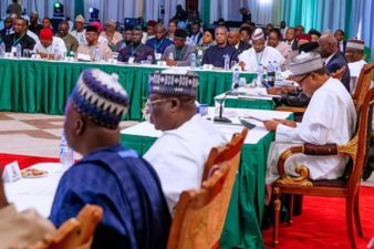 Buhari set to assign, swear-in Ministers with mandate on deliverables, as Presidential retreat ends