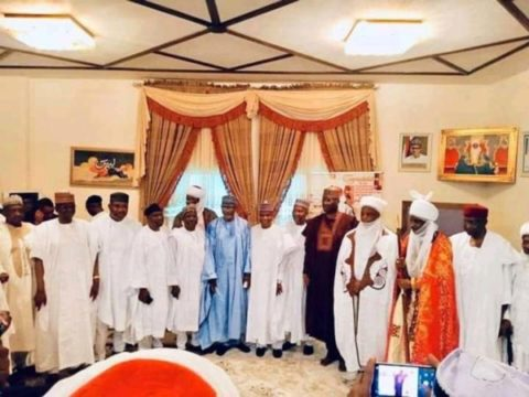 Sultans-wedding2-e1566663133555.jpg