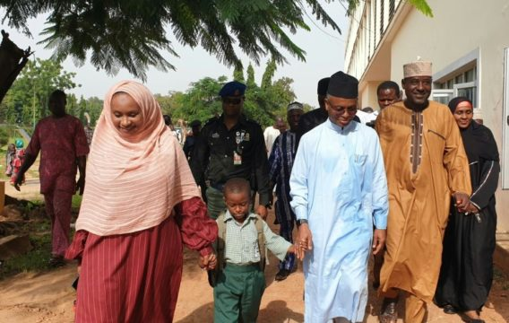 el-Rufai-son-in-school.jpg