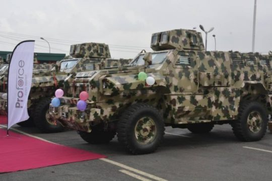Army-vehicles.jpeg