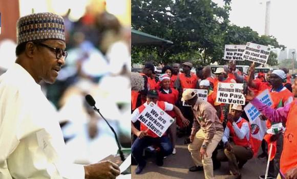 Buhari-And-Labour-Unions.jpg