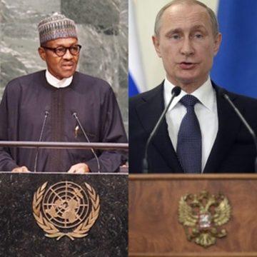 Buhari-and-Putin.jpg