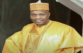 APC celebrates Governor Yahaya on 58th birthday