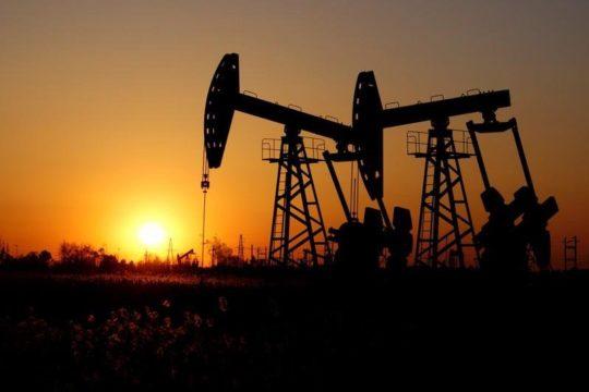 Oil-in-North.jpg