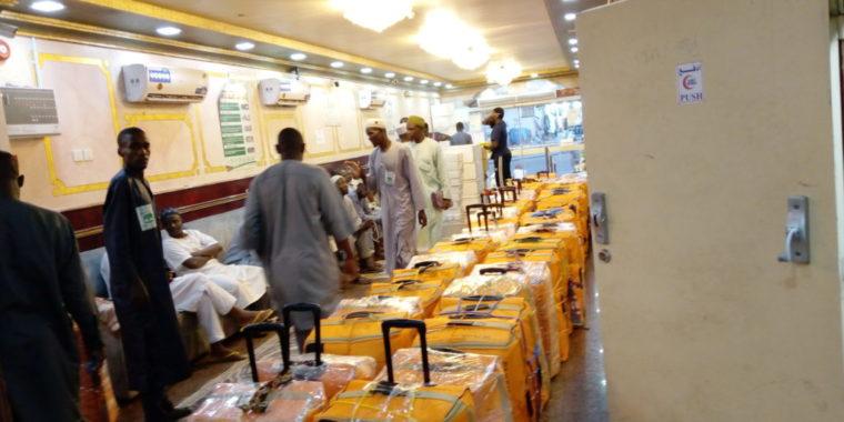 NAHCON: Beyond Organizing Hajj