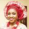 Lagos commences screening for intending Christian pilgrims