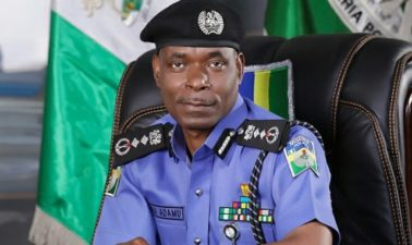 BREAKING: IGP dissolves SARS satellite offices across Nigeria