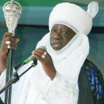 Emir-of-Ilorin-Alhaji-Ibrahim-Sulu-Gambari-400x400.jpg