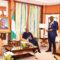 In Riyadh, Nigeria, U.S. discuss infrastructure financing