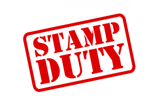 Stamp-Duty.png