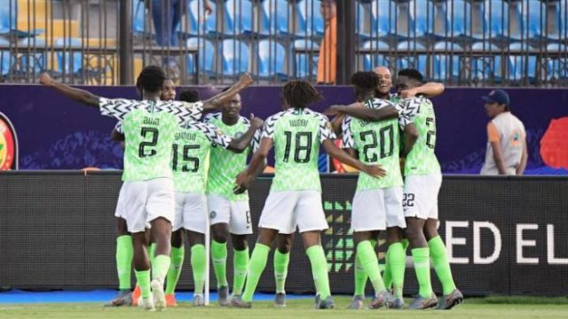 Super-Eagles-beat-Cameroon-in-Egypt-e1562834231353.jpg