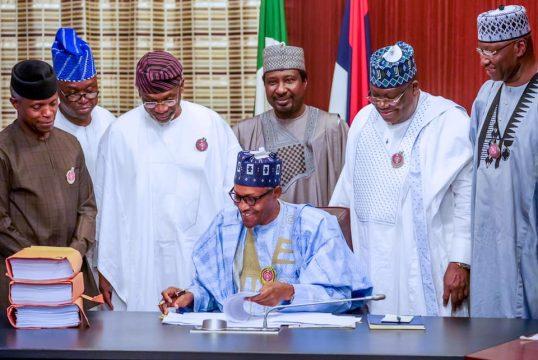 Buhari-2020-Budget.jpg