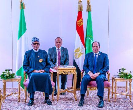 Buhari-and-el-Sisi.jpg