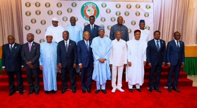 ECOWAS-leaders-e1561839806364.jpg