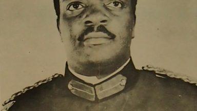 Mobolaji Johnson immortalised, as Lagos renames Onikan Stadium after him