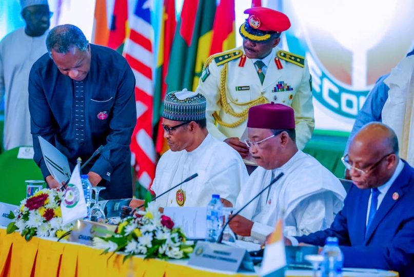 PMB-ECOWAS.jpg