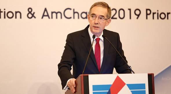 Robert-Grieves-AmCham-chairman-in-Hong-Kong-barred-from-Macau.jpg