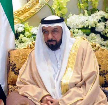 UAE-President.jpg