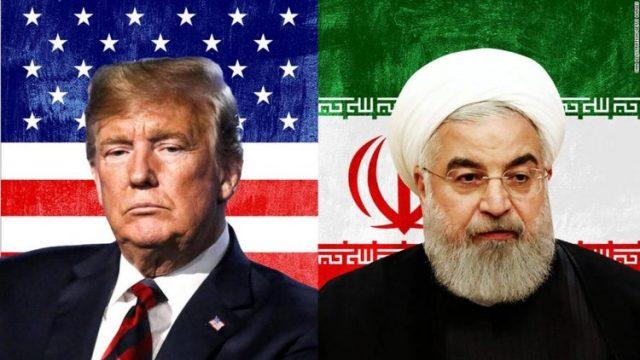 Iran-and-US-1024x576-1.jpg
