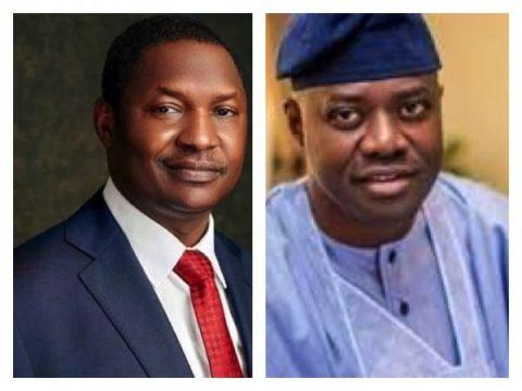 Justice-Minister-Malami-and-Governor-Seyi-Makinde-e1579569257312.jpg