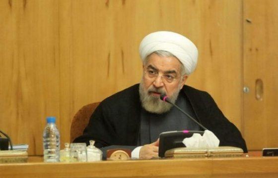 President-Hassan-Rouhani-e1578473826882.jpg