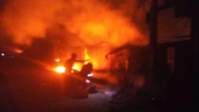 breaking-pipeline-explosion-hits-abule-egba-residents-flee-1.jpg